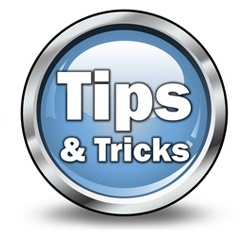 5 Best Internet Marketing Tips and Tricks