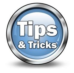 5 Best Internet Marketing Tips and Tricks