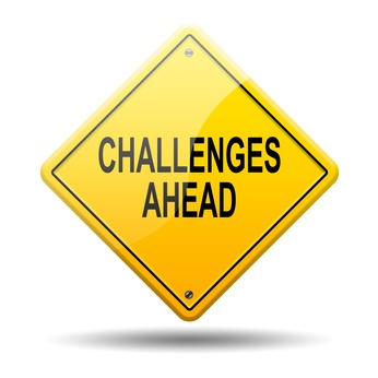 Challenges of Internet Marketing