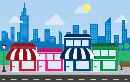 Effective Internet Marketing   Local Business
