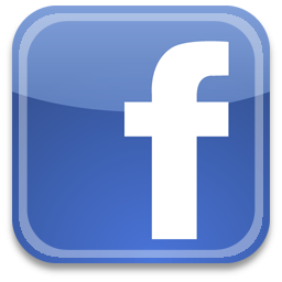 Getting likes and shares of your post on Facebook is a great way th track not only the success of your blog posts, but to increase their visibility as well.