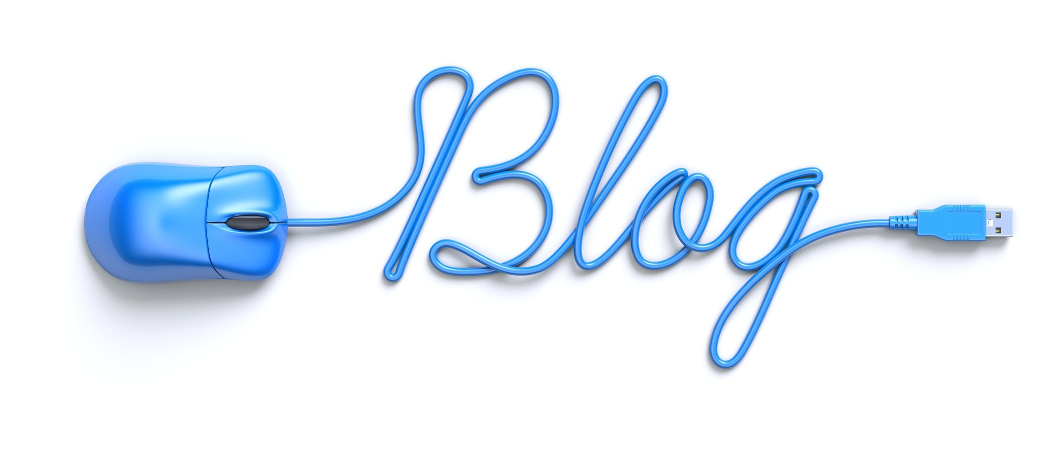 Blog for lead generation
