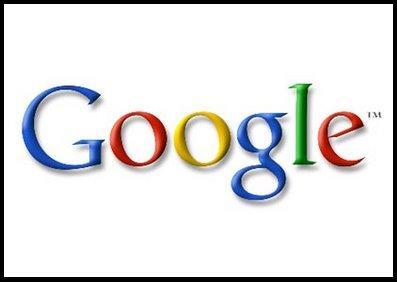 Google Places Page
