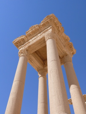 Internet Marketing Basic Four Pillars