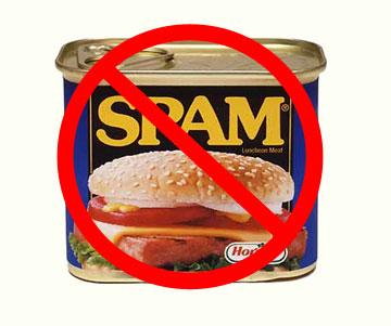 no spam resized 600