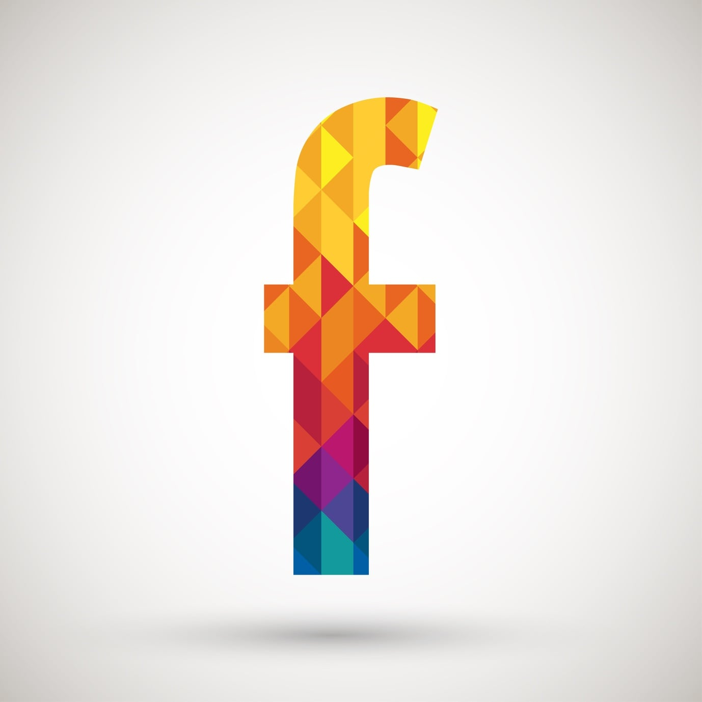 Advertising through Facebook is an essential business practice today.
