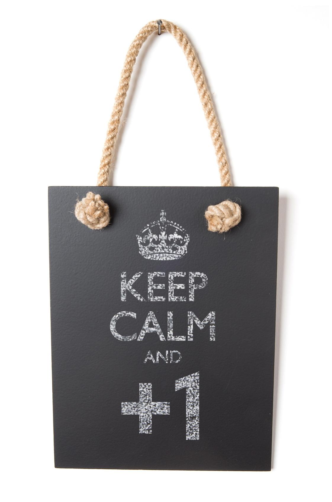 Keep_Calm_plus1_meme