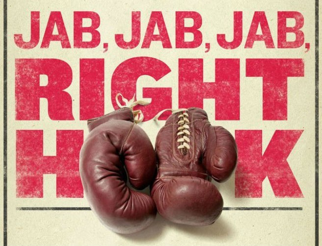 jab_jab_jab_right_hook