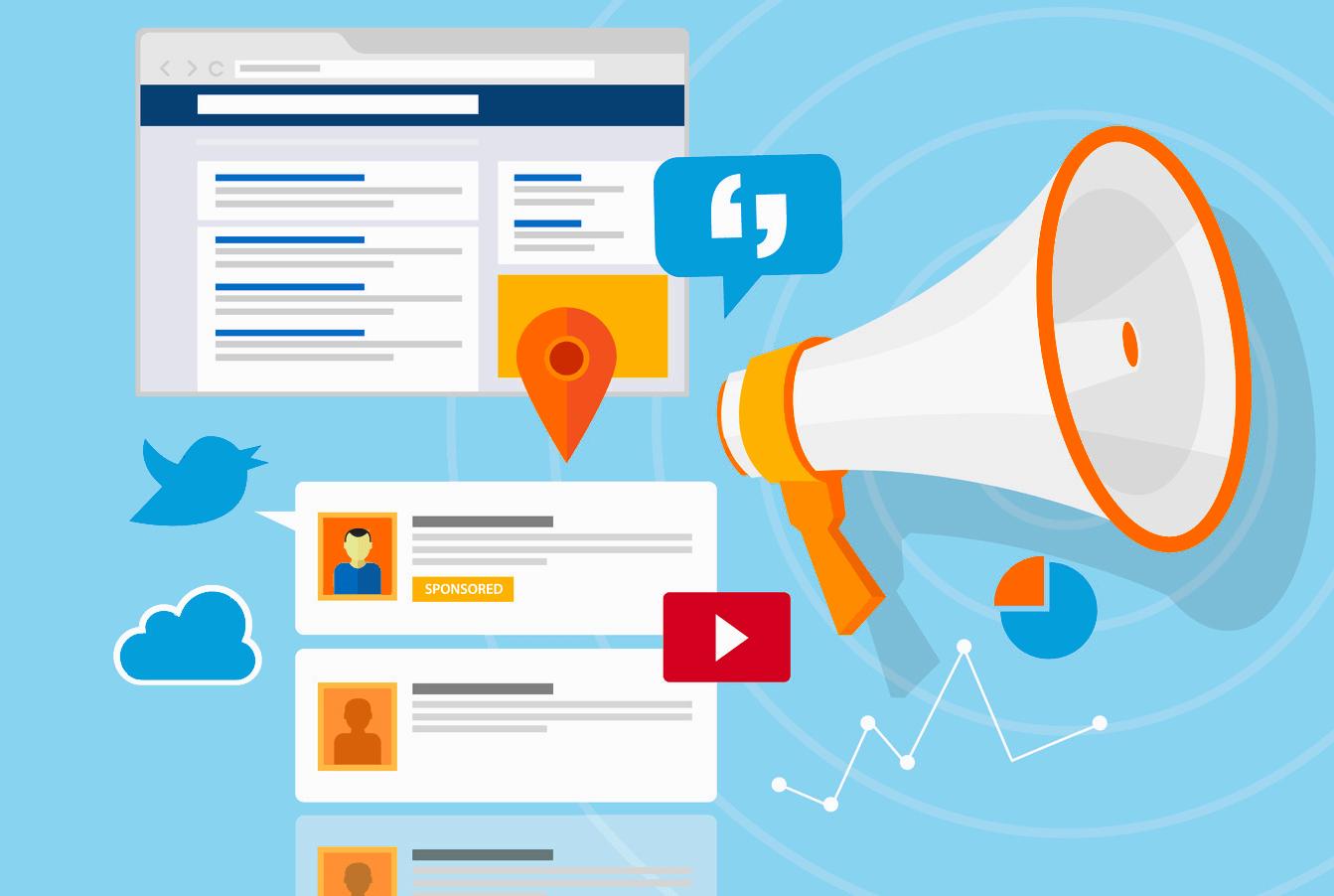 Is inbound marketing via HubSpot worth the investment?