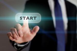 Getting started can be the hardest thing to do when it comes to inbound marketing.