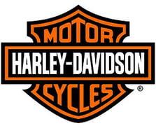 292px-Harley_davidson_logo
