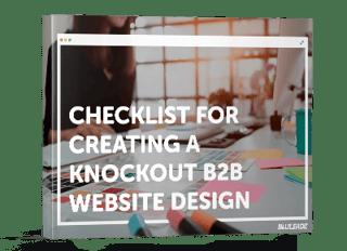 BLU_052_Checklist 3d.png