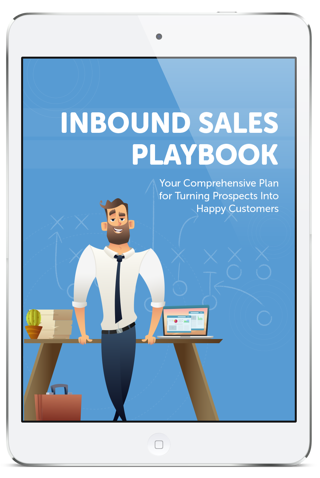 Inbound Sales Playbook 3D cover.png