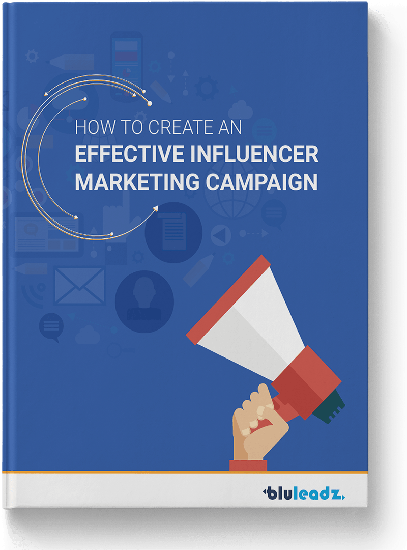 Influencer_Marketing_3d