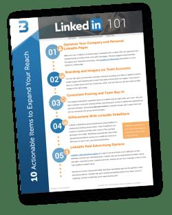 LinkedIn-101-tipsheet-3d-cover-V3