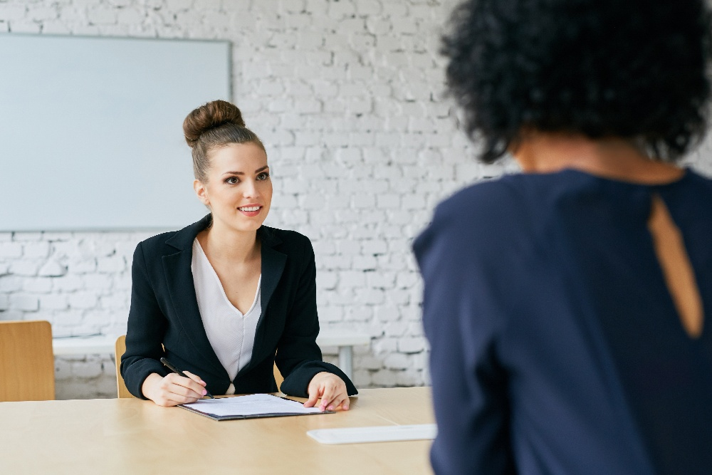 Things you need for your first inbound recruitment campaign