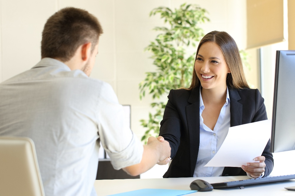 customer service skills list