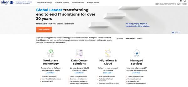 Align-Homepage-Screen-Cap