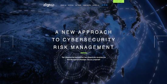 AlignCyberSecurity-362533-edited-1