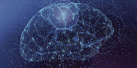 emotional intelligence makes a leader