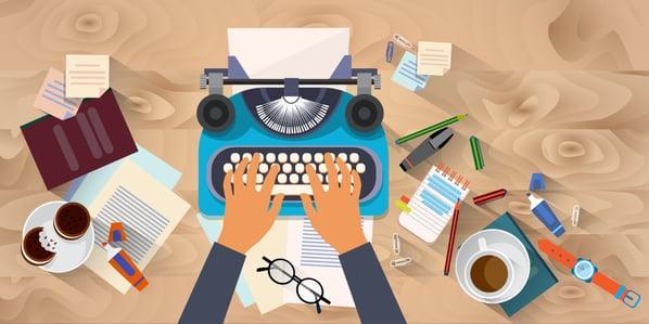 Authors-326058-edited