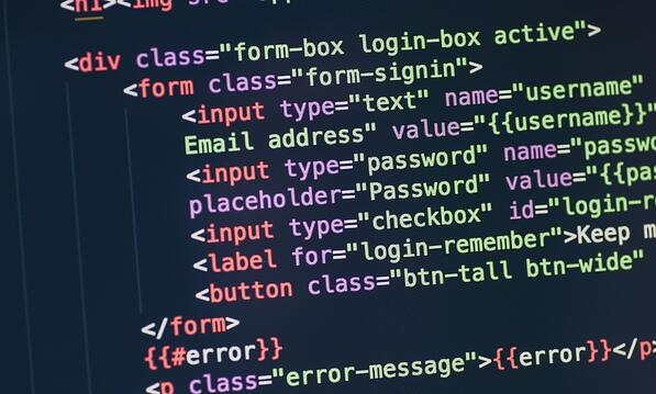 Basic HTML coding every marketer should know