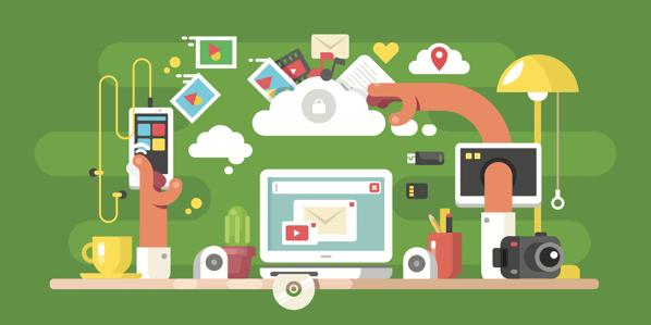 The 8 Best Marketing Cms Platforms In 2018