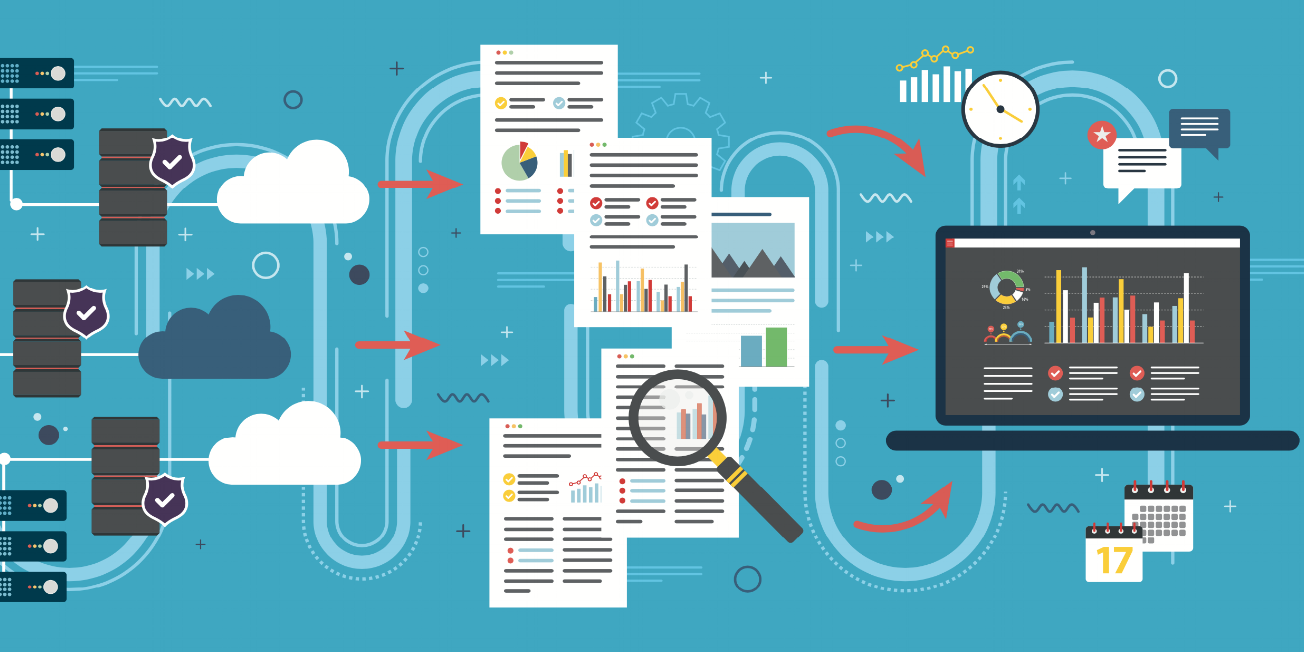 Email Marketing Big Data