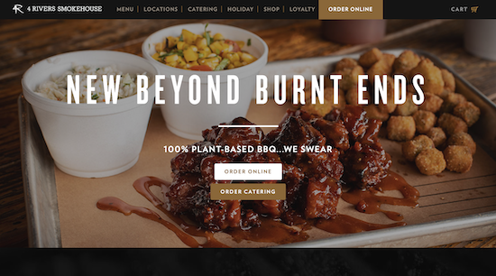 4-rivers-smokehouse-homepage