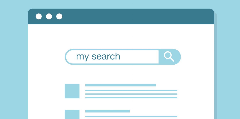 AlternativeSearch-368528-edited
