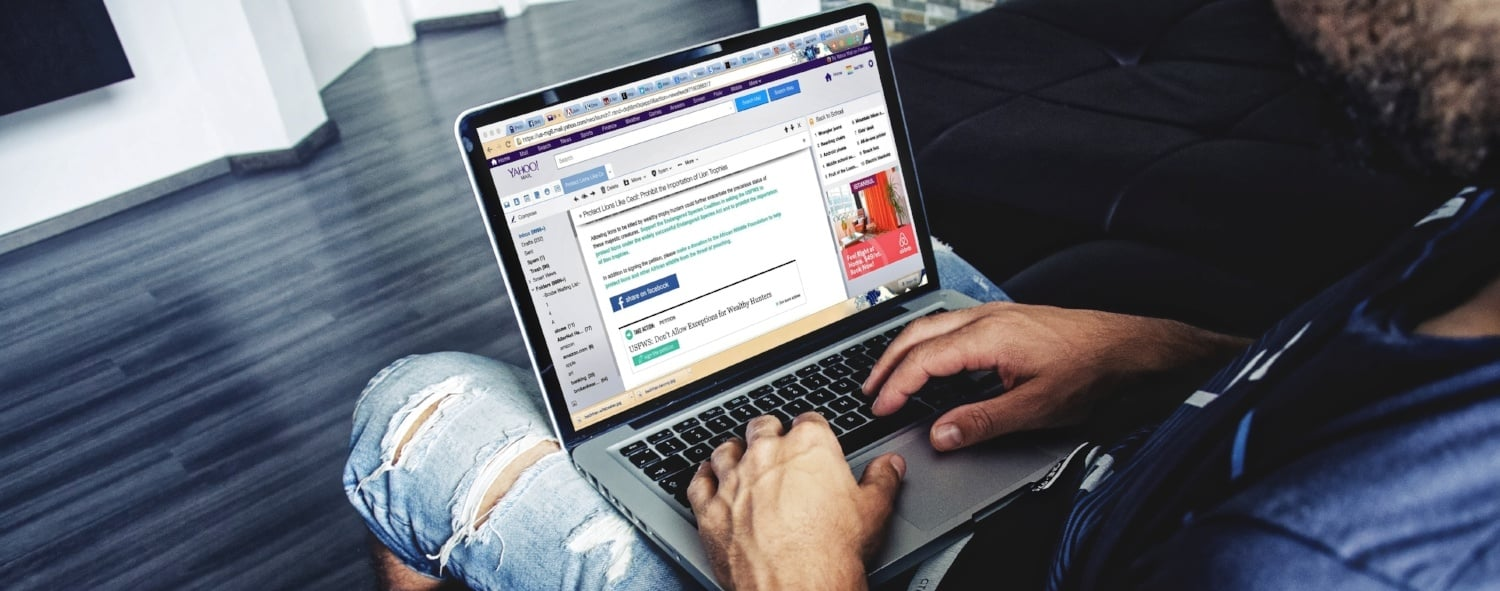 10 tips that will help you master B2B Email marketing.