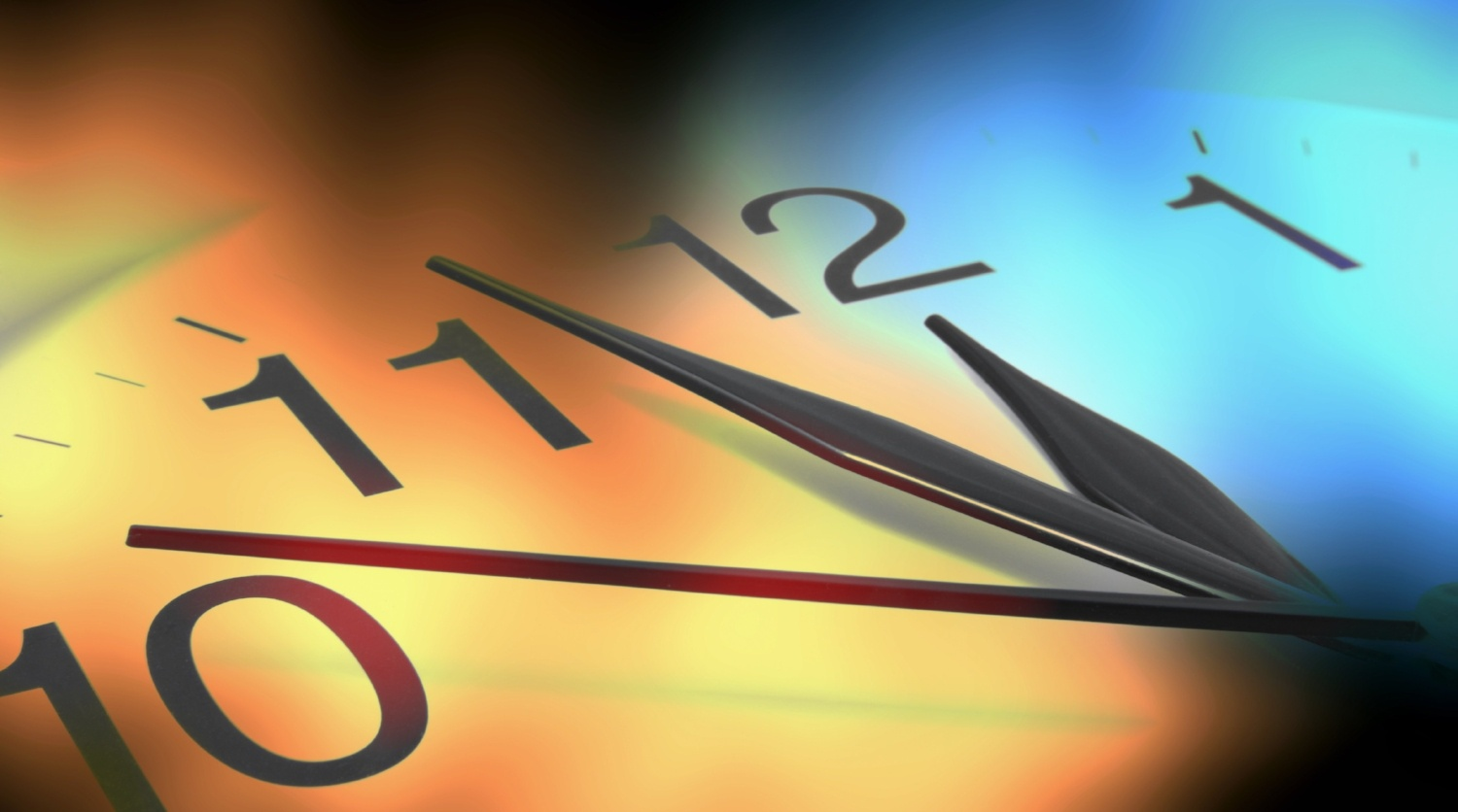 Best times to publish blogs