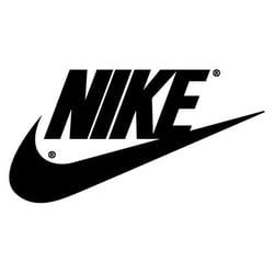 Brand awareness example: Nike