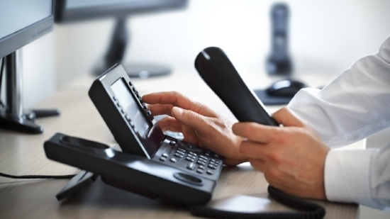 sales call preparation