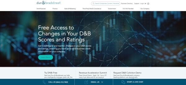 Dun-and-Bradstreet-Homepage-2020