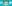 EmailSignatures-921280-edited.jpg