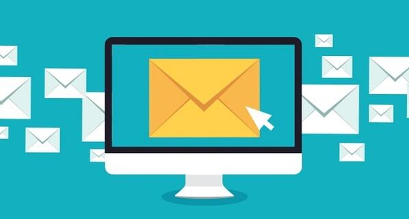 The best email signature generators.