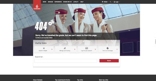 Emirates 404