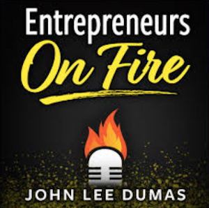 Entrepreneurs-on-Fire-logo