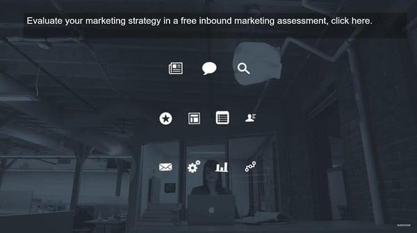 Evaluate Marketing Strategies