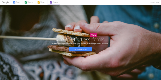 GoogleForms-267242-edited-1