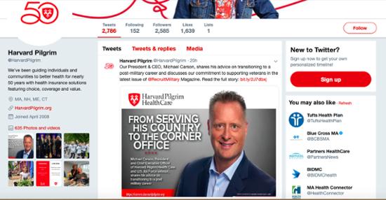 Healthcare-Social-Media-Twitter