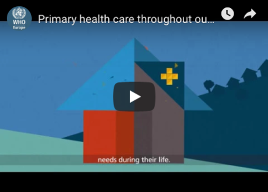 Healthcare-Informational-Video