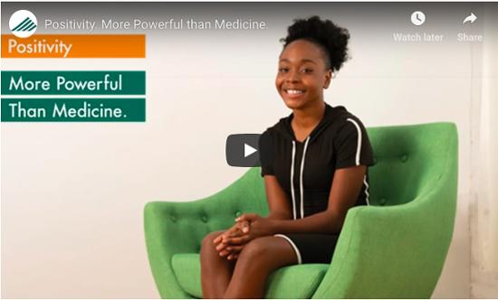 Healthcare-Video-Example