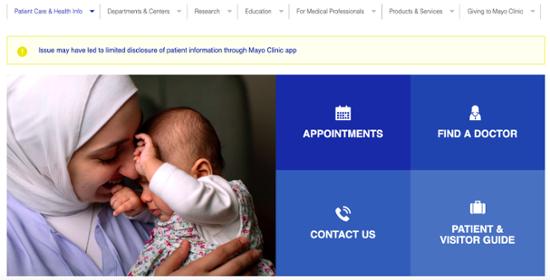 Healthcare-Website-Example2