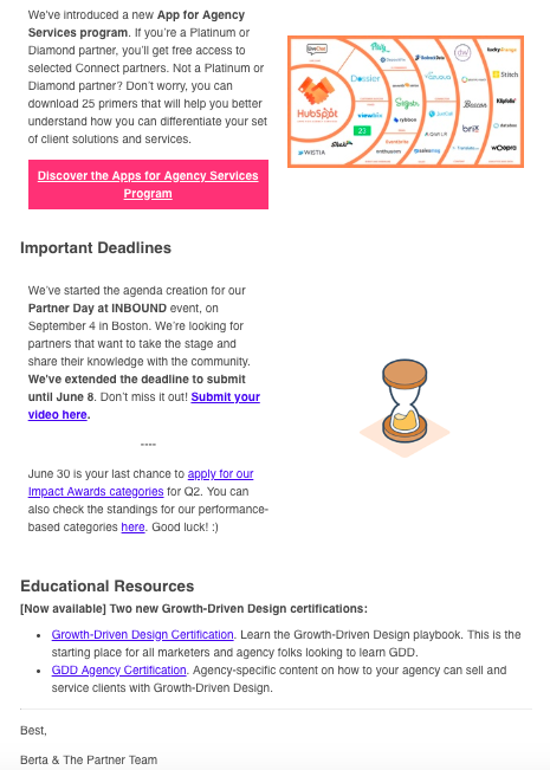 HubSpot-Newsletter1