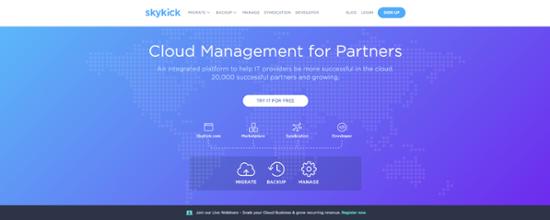 Skykick-527086-edited-1