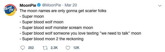MoonPie-Social-Media