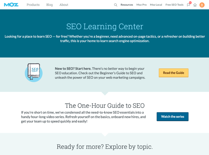 Moz-learning-center-1