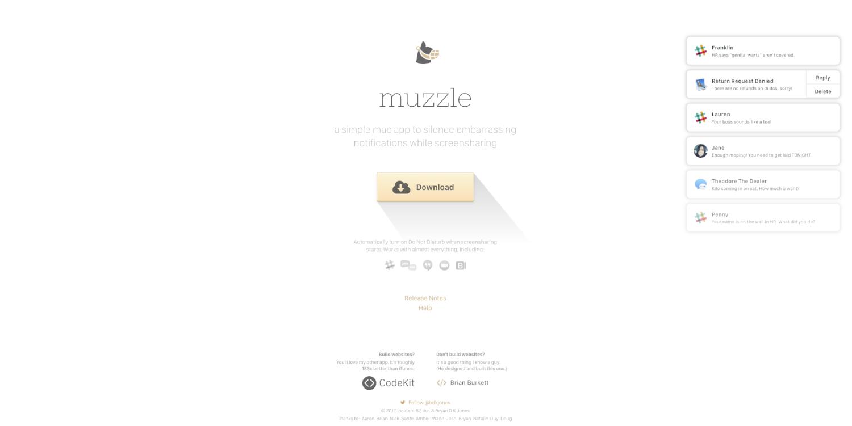 Muzzle-290797-edited